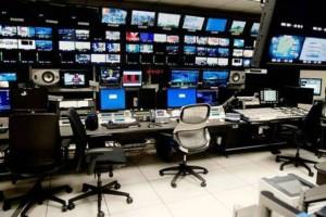 ΕΣΡ: 35 εκατ. ευρώ η τιμή για κάθε μία τηλεοπτική άδεια - Σοκ στα κανάλια