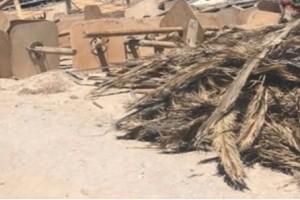 Κρήτη: Ξηλώνονται οι καντίνες που δεν έκοψαν πάνω από 20.000 αποδείξεις! (Photos)