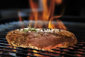 Τι θα γινόταν αν όλοι σταματούσαμε να τρώμε κρέας;