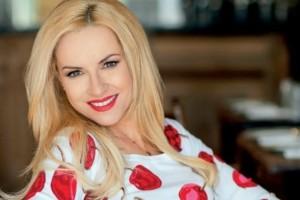 Ποια θα είναι η αντικαταστάτρια της Μαρίας Μπεκατώρου στο πρωινό του Σαββατοκύριακου στον ANT1;