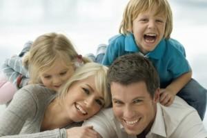 Οι καλοί γονείς δίνουν σίγουρα στα παιδιά τους αυτά τα 6 πράγματα!