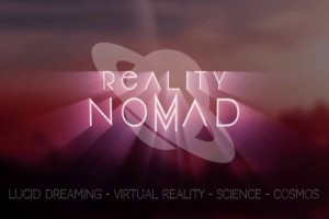 Αυτό είναι το πρώτο διάσημο όνομα που θα πάρει μέρος στο Nomads του ANT1!