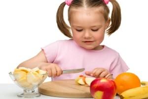 Γονείς προσοχή: Αυτές οι 2 τροφές επηρεάζουν το ύψος του παιδιού σας!