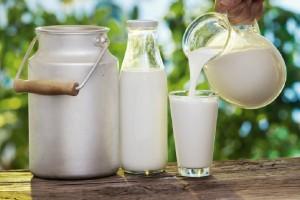 Ποιο γάλα θα πρέπει να επιλέγετε και γιατί; - Εσείς το γνωρίζατε;