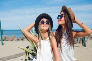 10 υπέροχα αξεσουάρ για να κλέψεις την παράσταση φέτος το καλοκαίρι! (Photo)