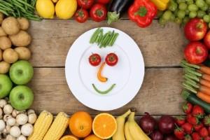 Δώστε βάση: Πέντε μύθοι για τις διατροφικές συνήθειες που καταρρίπτονται!