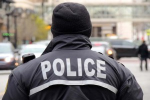 Επίθεση στο Βέλγιο: Έπεσε αυτοκίνητο σε υπαίθριο πάρτι - Τέσσερις τραυματίες