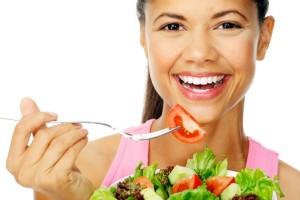 """""""Θαυματουργή"""" δίαιτα: Δες πώς μπορείς να χάσεις 10 κιλά σε 10 ημέρες!"""