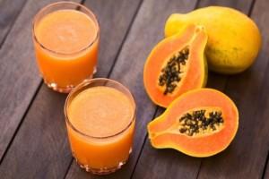 Παπάγια: Το... μαγικό φρούτο που πρέπει να προσθέσεις στη διατροφή σου