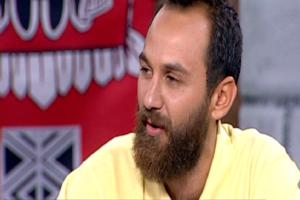 Κώστας Αναγνωστόπουλος: Αποκαλύπτει για πρώτη φορά όσα δεν είδαμε στο Survivor!