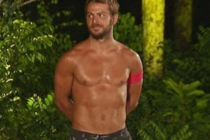 Ο Ντάνος αποκαλύπτει! «Είχα σεξουαλικές ανάγκες στο Survivor μετά τους... » - Tι φανερώνει για τη σχέση του με την Ευρυδίκη;