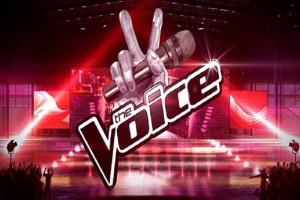 Πρόσωπο έκπληξη στο The Voice! - Δείτε όλες τις λεπτομέρειες! (Photo)