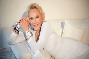 Ζωή Λάσκαρη: Οι άγνωστες πτυχές από την καριέρα της σπουδαίας ηθοποιού! (Photo & Video)