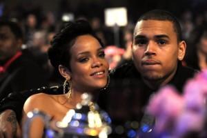 Ο Chris Brown αποκαλύπτει τι έγινε τη μοιραία νύχτα της κακοποίησης με τη Rihanna! Για τι την κατηγορεί;