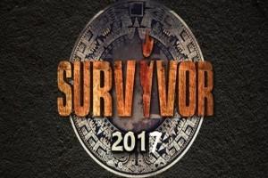 "Survivor - αποκάλυψη: ""Αυτοί οι παίκτες όταν εμφανιζόταν η κάμερα άρχιζαν να..."""
