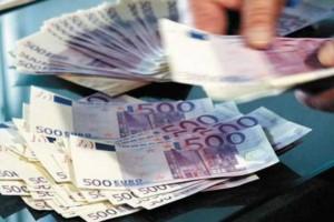 Έχετε δάνειο; Δείτε πού και πότε θα λειτουργήσουν τα Κέντρα Υποστήριξης Δανειοληπτών
