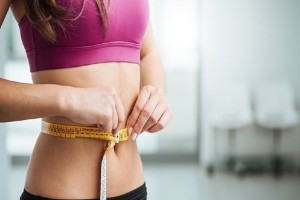 H ιδανική δίαιτα για το καλοκαίρι! - Πώς θα χάσεις 5 κιλά σε 7 ημέρες!
