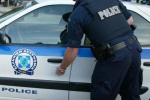 Θεσσαλονίκη: Άγνωστοι μαχαίρωσαν άντρα σε βαγόνι!