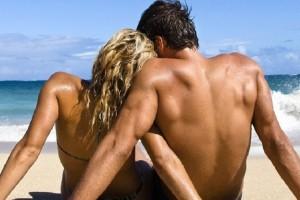 Κορίτσια σας ενδιαφέρει: 3 πράγματα που για τους άντρες είναι πιο σημαντικά από το... σ'αγαπώ!