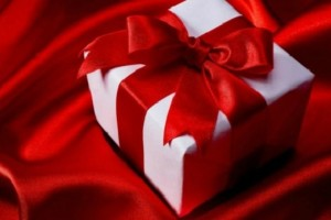Ποιοι γιορτάζουν σήμερα Παρασκευή 18 Αυγούστου, σύμφωνα με το εορτολόγιο;