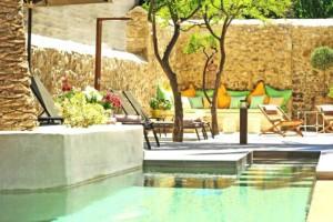 Φοβερός διαγωνισμός! Το Travelstyle.gr σας κάνει δώρο 2 διανυκτερεύσεις εντελώς δωρεάν σε ξενοδοχείο της Κρήτης που παίρνει βαθμολογία 'άριστα' 9,2 στη booking!!!