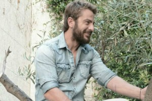«Βίωσα bullying και απομόνωση στο παιχνίδι! Ορισμένοι προσπάθησαν να με…»  ο Γιώργος Αγγελόπουλος ξεσπά για όσα πέρασε μέσα στο Survivor!