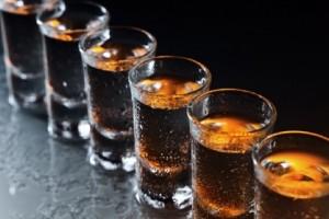 Κι όμως αυτή η ποσότητα αλκοόλ μπορεί να ωφελήσει την υγεία μας! - Τι αναφέρει νέα έρευνα