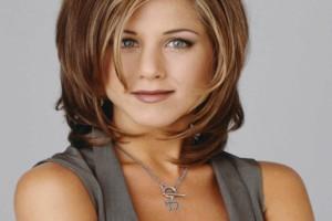 """Φιλαράκια: Η σχεδόν αληθινή θεωρία για την Rachel και το κίνημα """"free the nipples"""". Τι απαντά η Jennifer Aniston;"""