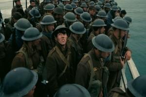 Το κορυφαίο πολεμικό φιλμ και οι... λοιπές: Οι νέες ταινίες της εβδομάδας! (videos)