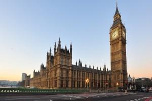 Το ρολόι του Big Ben θα σταματήσει να χτυπά για 4 χρόνια! - Δείτε τον απίστευτο λόγο που θα συμβεί αυτό!