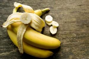 Έχει ενδιαφέρον: Δες τι θα συμβεί στο σώμα σου αν τρως δυο μπανάνες την ημέρα;