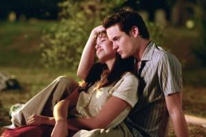 Πέντε φράσεις που κάθε άντρας θα σου πει αν βλέπει σοβαρά τη σχέση σας!