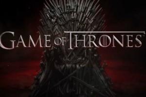 Επική γκάφα! Το έκτο επεισόδιο του Game of Thrones κυκλοφόρησε καταλάθος από το ίδιο το HBO!