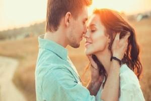 Κορίτσια δώστε βάση: 11 σημάδια που μαρτυρούν ότι ο σύντροφός σας δεν είναι ερωτευμένος μαζί σας!