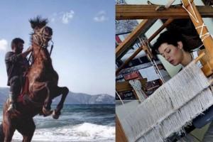 Τραγωδία στην Κρήτη: Η κόρη μου πήγε με αυτοθυσία να σώσει το παιδί της και πνίγηκε!