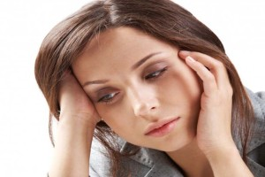 Δώστε βάση! Οι 3 συνήθειες που πρέπει να «κόψετε» γιατί «αδειάζουν» τις βιταμίνες Β από τον οργανισμό σας