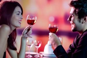 10 συμβουλές για να φλερτάρεις και να...βγεις κερδισμένη!