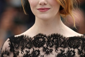 Δεν πάει ο νους σας! Αυτή είναι η πιο ακριβοπληρωμένη ηθοποιός για το 2017
