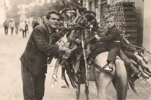 Η όμορφη ιστορία της Γουμένισσας μέσα από ένα «πλούσιο» φωτογραφικό υλικό