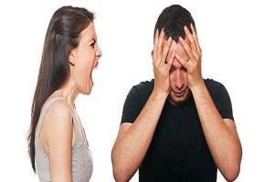 Προσοχή! Τα 6 λάθη που οδηγούν στην κρίση της σχέσης