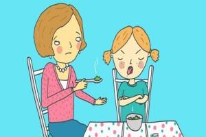 Γονείς τεράστια προσοχή: Αυτά είναι τα 9 ψυχολογικά προβλήματα που έχουν άμεση σχέση με την κακή διαπαιδαγώγηση!