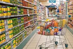 Προσοχή: Ο ΕΦΕΤ ανακαλεί γνωστή κονσέρβα ως μη ασφαλή για την υγεία!
