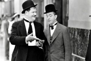 Σπάνιο βίντεο: Η τελευταία συνάντηση του Χοντρού και του Λιγνού! - Πώς κατάφερε ο «Χοντρός» να χάσει 63 κιλά;