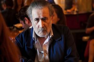 Είναι επίσημο: Ο Λάκης Λαζόπουλος επιστρέφει και πάλι στην τηλεόραση! - Δείτε όλο το παρασκήνιο