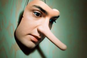 Ζώδια και σχέσεις: Ποιος είναι ο μεγαλύτερος ψεύτης του ζωδιακού κύκλου;