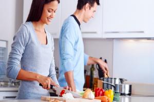 Ζώδια και φαγητό: Ποιες είναι οι γαστρονομικές προτιμήσεις που έχει το καθένα!