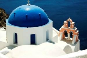 Δεκαπενταύγουστος στην Ελλάδα: Πόλεις και χωριά τιμούν την Παναγία! (Photos+video)