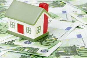 ΕΝΦΙΑ: Όλα όσα πρέπει να γνωρίζουν οι φορολογούμενοι για την πληρωμή του φετινού Ενιαίου Φόρου Ιδιοκτησίας Ακινήτων!
