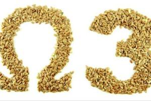 Η κατανάλωση λιπαρών ωμέγα-3 μπορεί να μειώσει τον κίνδυνο για έμφραγμα!