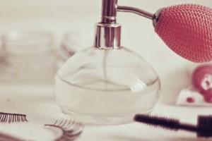 Zώδια και αρώματα - Ποιο άρωμα προτιμά το κάθε ζώδιο;